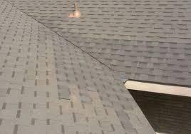 Flat Concrete Roof Tile Roof Monier Roof Tile Beautiful Concrete Roof Repair Load More