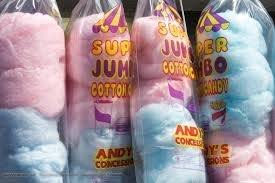cotton candy bags wholesale welcome to american classic cotton candy popcorn