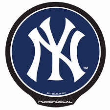 yankees clipart china cps
