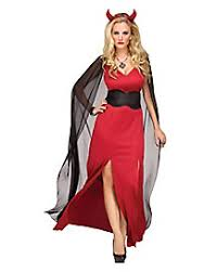angel costumes u0026 devil costumes for adults spirithalloween com