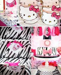 hello party supplies kara s party ideas hello party ideas supplies decor