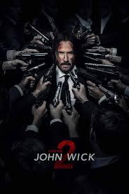thanksgiving the movie john wick chapter 2 2017 posters u2014 the movie database tmdb
