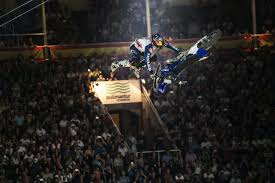 motocross freestyle riders red bull x fighters madrid 2017 fmx lw mag