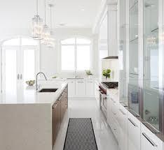 kitchen furniture toronto luxury custom kitchen cabinets toronto olympic kitchens inc
