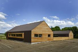 small a frame cabins a frame homes prefab log cabins for near me modern open concept