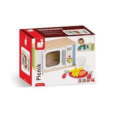 cuisine en bois jouet janod cuisine janod outil intéressant votre maison