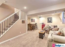 87 best basements bob vila u0027s picks images on pinterest paint