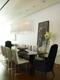 lights dining room home design dining room light fixtures modern contemporary