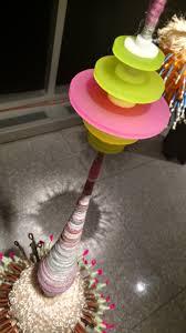 hooked on svelte joel s allen 2016 fiber sculpture joel s