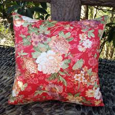 Buy Home Decor Fabric Online Compare Prices On Vintage Fabric Cushion Online Shopping Buy Low