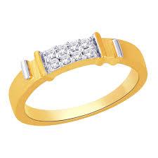 s men s gold diamond ring nationtrendz com