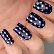 nice nails the nail collections