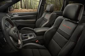 jeep golden eagle interior 4wd vs awd there u0027s a difference