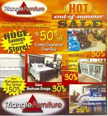 triangle furniture home facebook