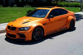 best 10 2008 bmw m3 ideas on pinterest bmw m3 v8 bmw 2011 and