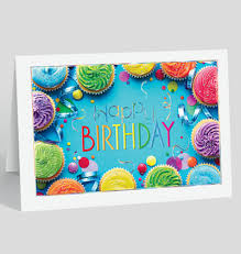 Pics Birthday Cards Business Birthday Cards The Gallery Collection