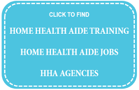 home home health aide online