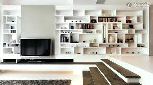 livingroom cabinets small living room cabinets contemporary storage wall modern ideas