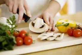 a cuisiner comment apprendre à cuisiner