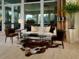 arteriors inspired furnishings