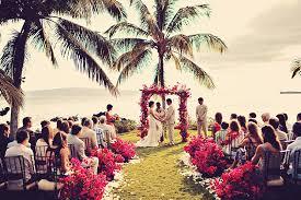 destination weddings an destination wedding our community now