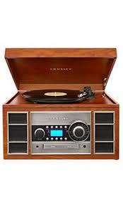 amazon radio cd player under 50 black friday lg ph1 portable bluetooth speaker black buy from amazon mrp