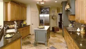 modernizing oak kitchen cabinets old oak kitchen cabinet update exitallergy com