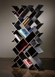 interesting white ikea books shelves design ideas on laminate