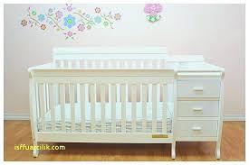 crib changing table combo crib and changing table cribs with changing tables crib changing