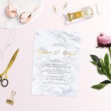 foil sted wedding invitations foil pressed wedding invitations australia 28 images foil sted