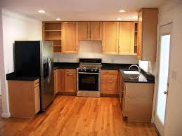 Rosewood Kitchen Cabinets Cheap Kitchen Cabinets U2013 Short Reviews