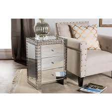 Silver Mirrored Bedroom Furniture by 28 Best Najjiyya U0027s New House Images On Pinterest Mirrored