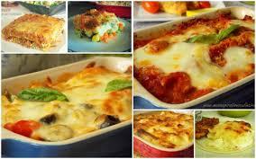 recette de cuisine simple et rapide recettes de gratin facile rapide le cuisine de samar