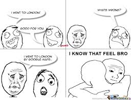I Know That Feel Bro Meme - i know that feel bro by cupcakes8547 meme center