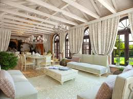 vaulted ceiling in living room decorating ideas loversiq
