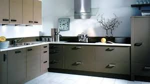 how to paint laminate cabinets uk savae org laminate cabinet refacing custom cabinet doors online where to buy