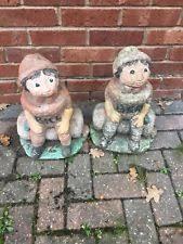 bill ben garden ornaments ebay