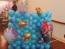 balloons delivery nj the balloon party planners fort nj