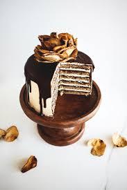 best 25 french cake ideas on pinterest french apple tart