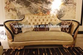 Big Lots Sofa And Chair Big Lots Sleeper Sofa Sofa Blogs Tv - Big lots living room furniture