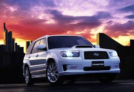 subaru jdm jdm subaru forester sti 2005 photo 18958 pictures at high resolution