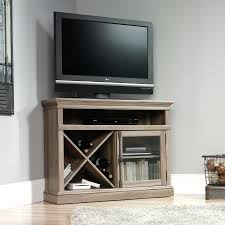 unit tv tv stand corner unit tv stand flat screen cabinet with furniture