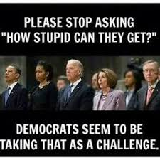 Anti Democrat Memes - anti democrat jokes kappit
