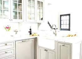 base cabinet for dishwasher 60 kitchen sink base cabinet with dishwasher home design ideas