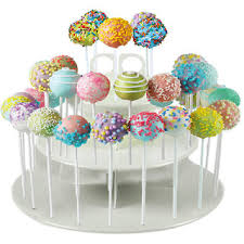 cake pop prices cake pop prices we ask that your order be a minimum of a dozen