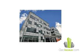location bureau metz location bureau metz 57070 406 m geolocaux