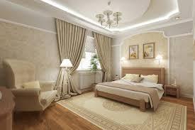 outstanding wooden flooring bedroom designs including stunning