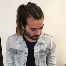 cornrow braid hairstyles 40 best braided hairstyles for boys and