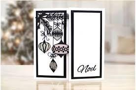 aliexpress com buy art deco baubles scrapbook diy album card