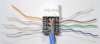 dsl wiring diagram on images free download diagrams beauteous